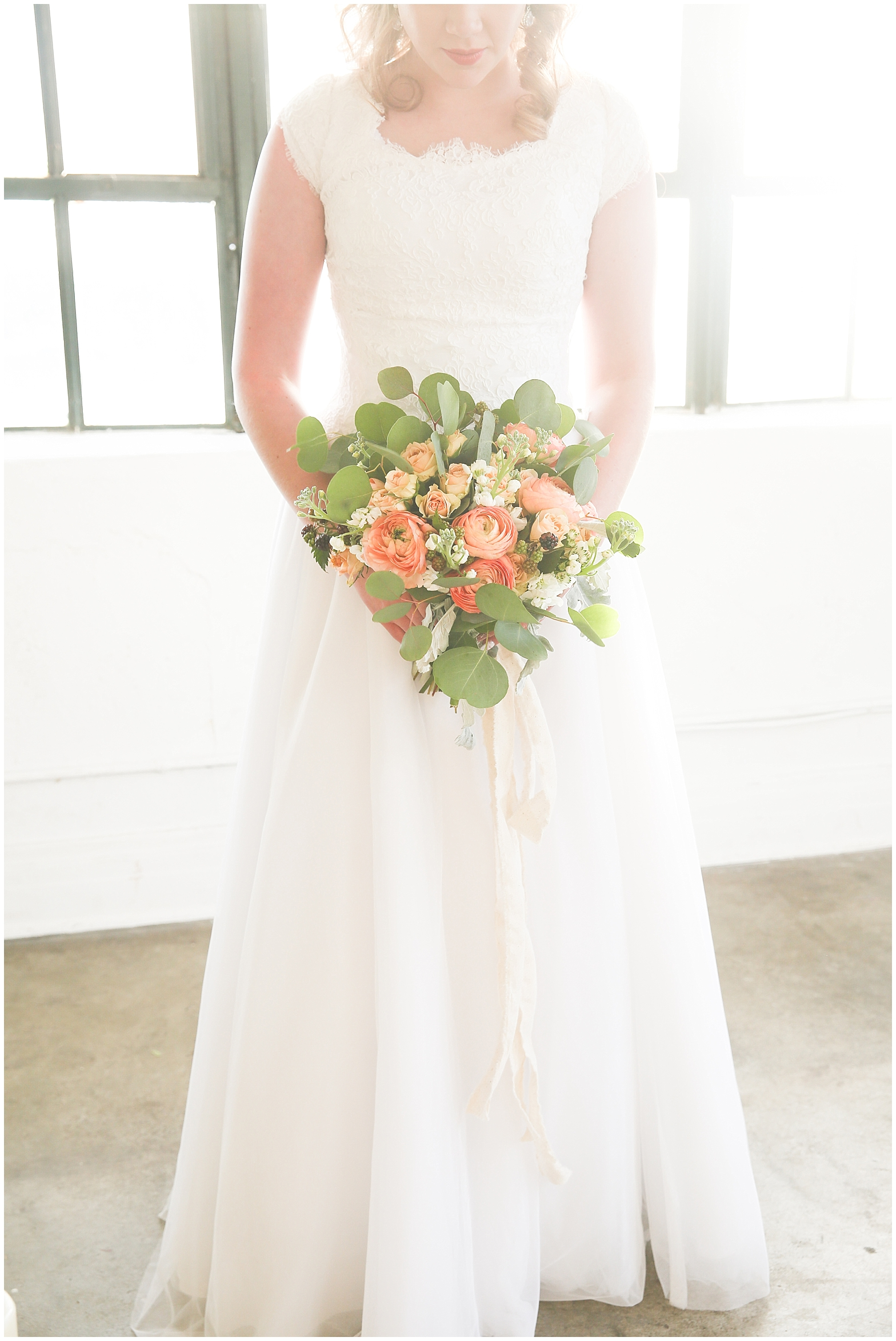 Houston Wedding Photography, Spring Texas Photographer, Industrial Wedding,