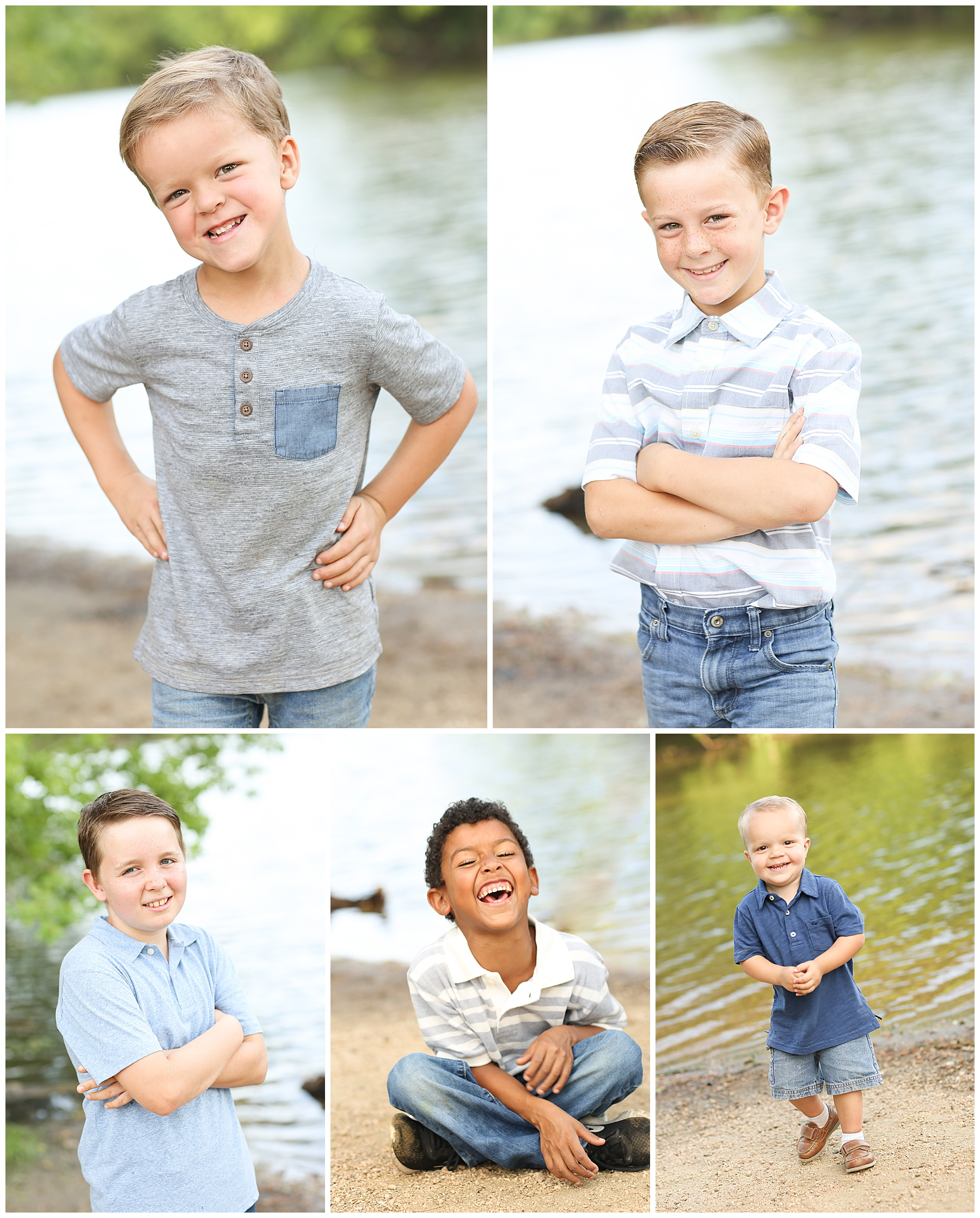 Spring Texas Family Photography, Houston Family Photography, The Woodlands Family Photography